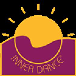 Inner Dance®