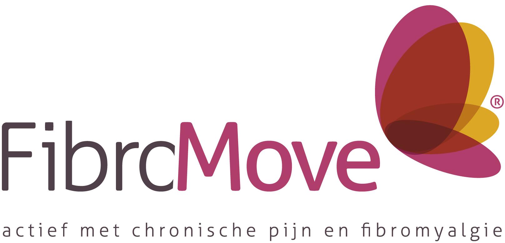 FibroMove Programma